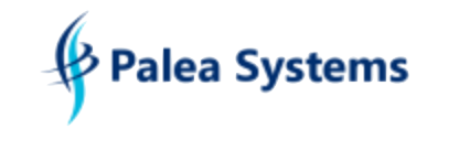 Palea Systems
